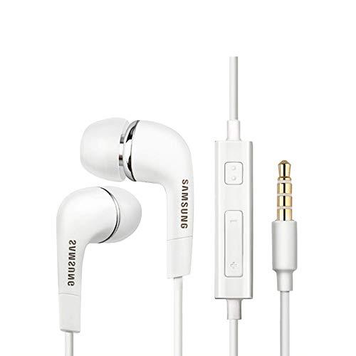 SAMSUNG 4260445774119In-Ear Auriculares para Galaxy S6/S5/S4/S3/Mini S2/S Ordenador