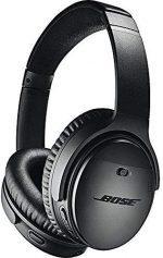 Cascos Bose QuietCOmfort 35 II