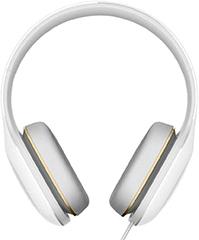 Cascos Xiaomi Mi Headphones Comfotr Diadema