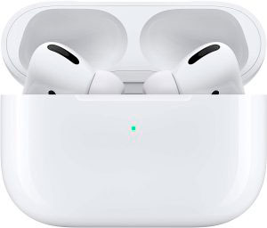 Audifonos Airpods pro