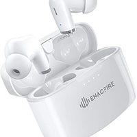 auriculares inalámbricos enacfire e90